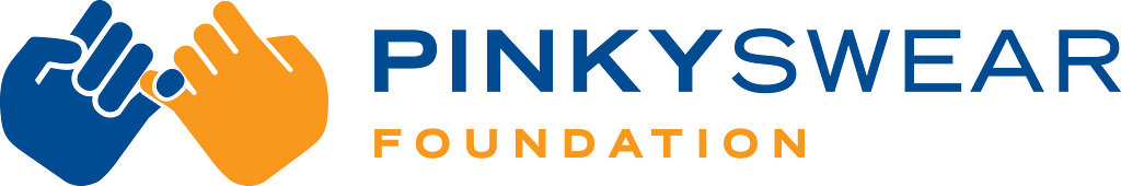 pinky swear foundation