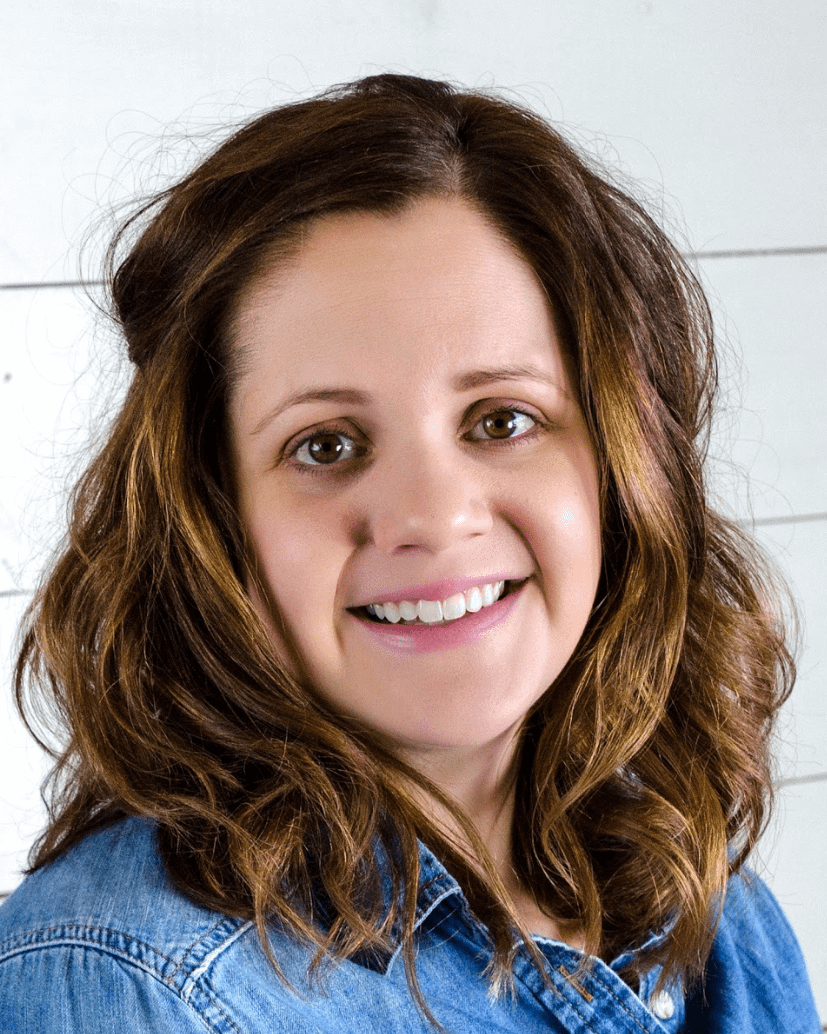 Rachael Cecko, Lake One Digital Marketing