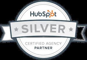 Minneapolis Hubspot Partner Agency