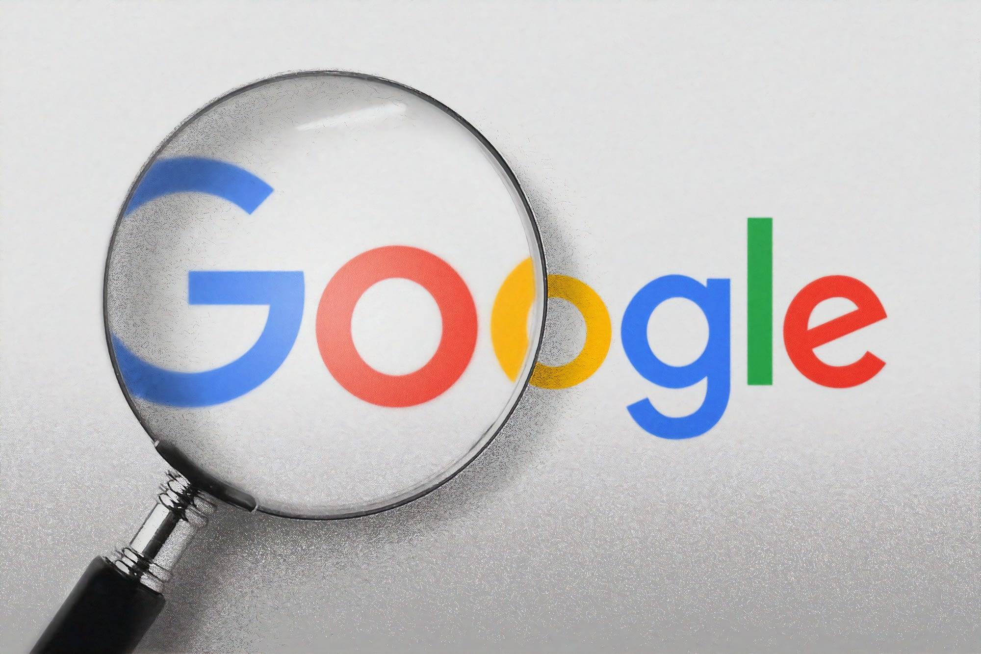google adwords b2b