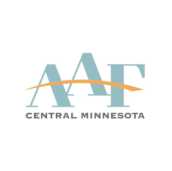 AdFed of Central MN