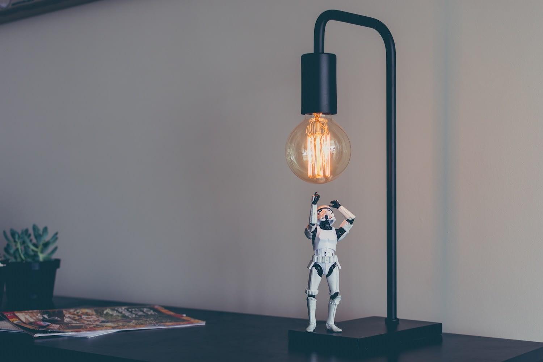essential marketing automation tasks