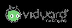 Vidyard partner agency