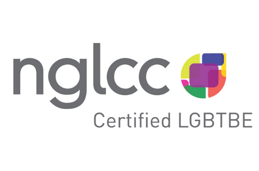 Certified LGBT Business