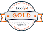Hubspot Agency - Inbound Marketing Agency