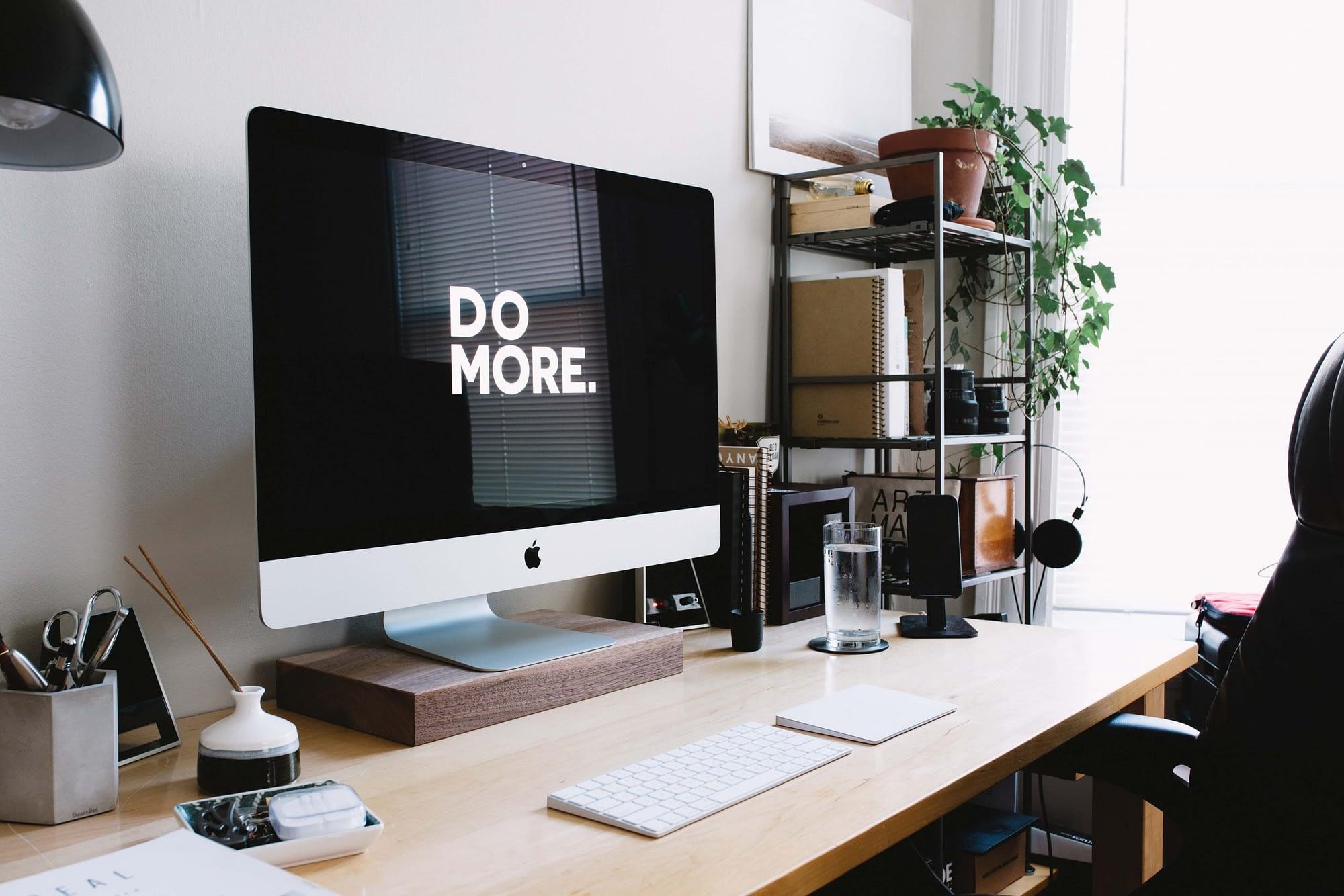 Benefits of Hiring a Digital Marketing Agency
