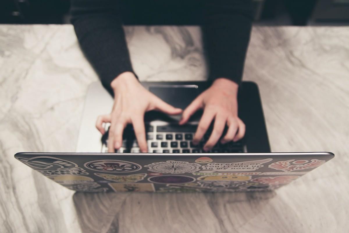 Email Marketing KPIs