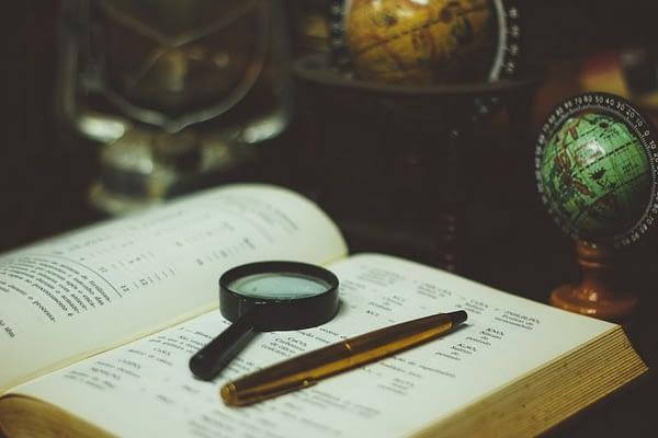 digital marketing audits